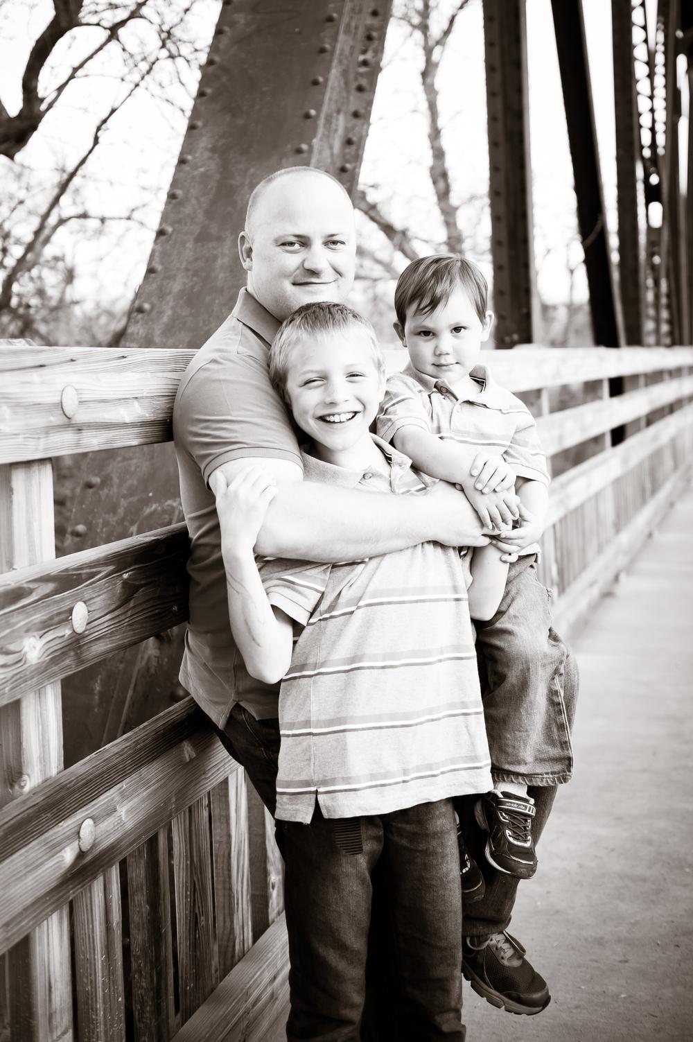 Rosendale Family-19.jpg