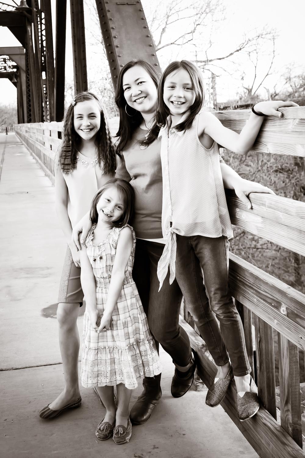 Rosendale Family-26.jpg
