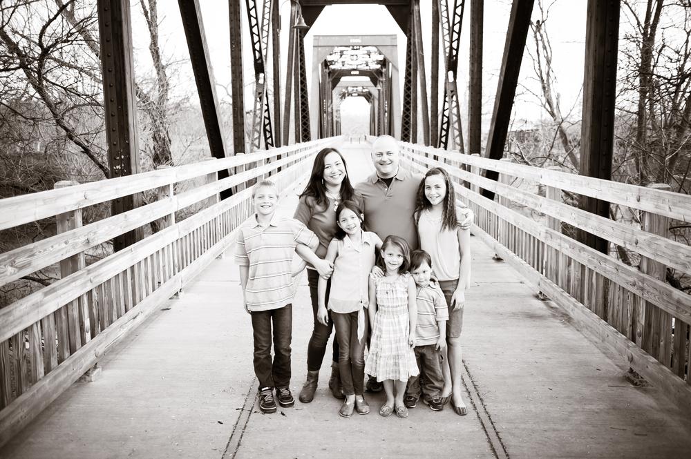 Rosendale Family-23.jpg