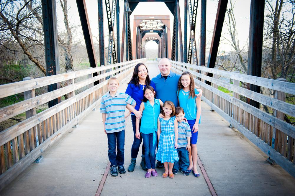 Rosendale Family-22.jpg