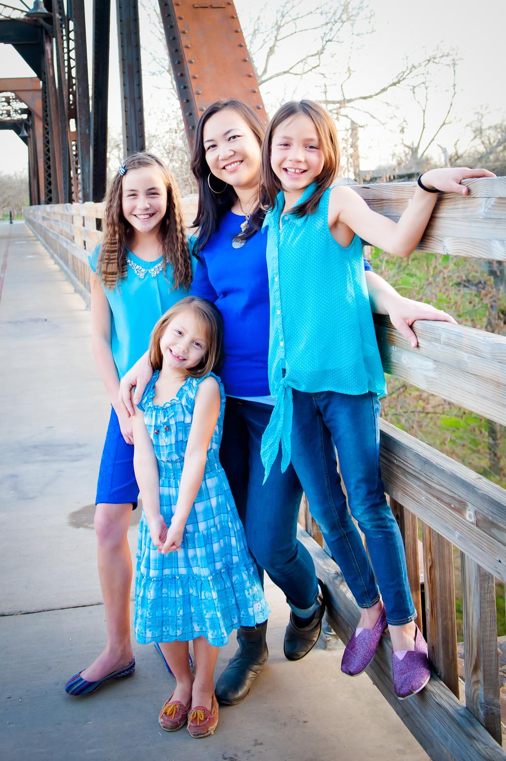 Rosendale Family-25.jpg