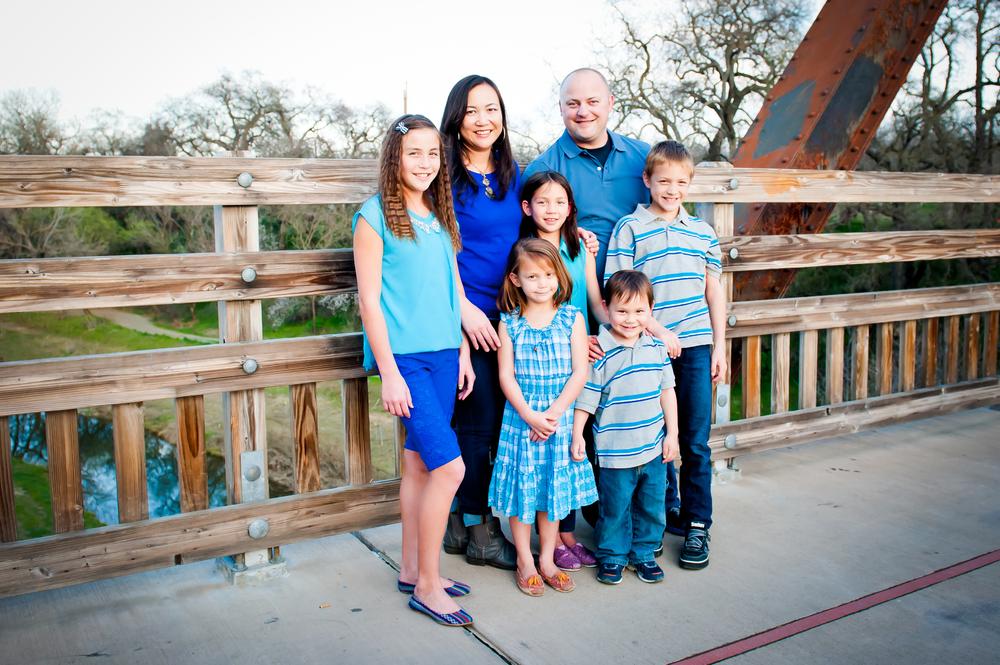 Rosendale Family-28.jpg