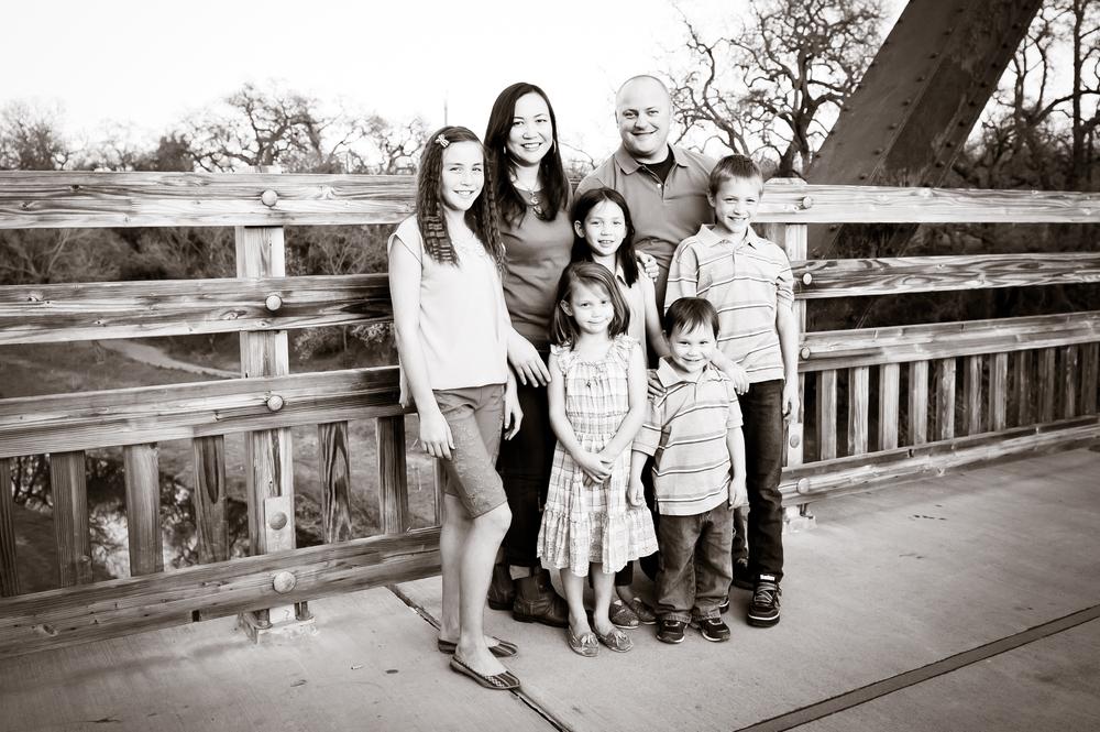 Rosendale Family-29.jpg