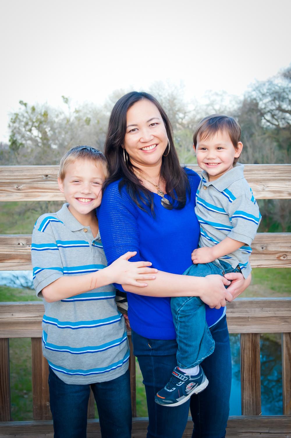 Rosendale Family-31.jpg