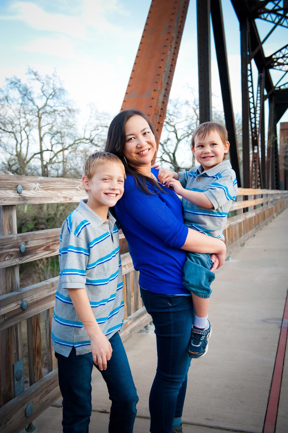 Rosendale Family-33.jpg