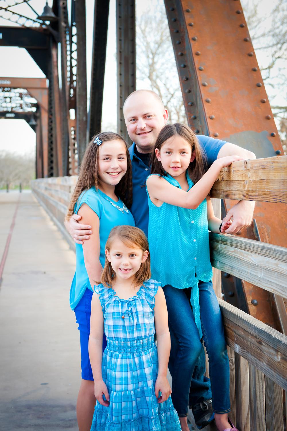 Rosendale Family-35.jpg