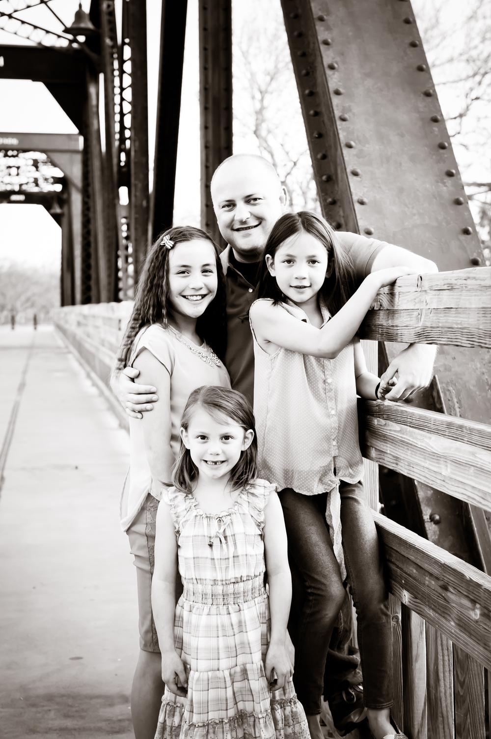 Rosendale Family-36.jpg