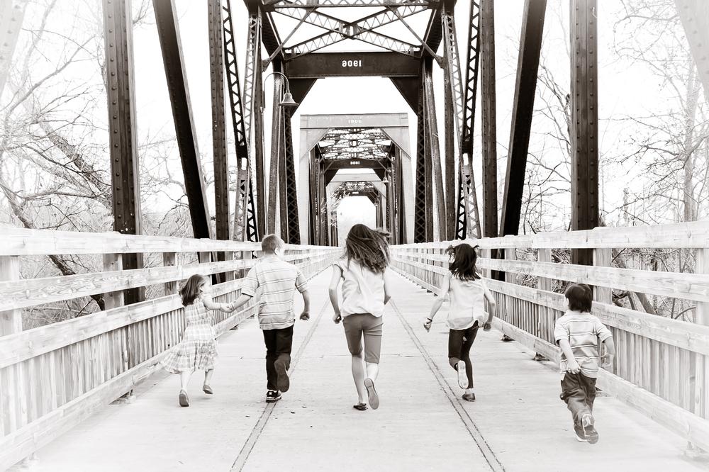 Rosendale Family-41.jpg