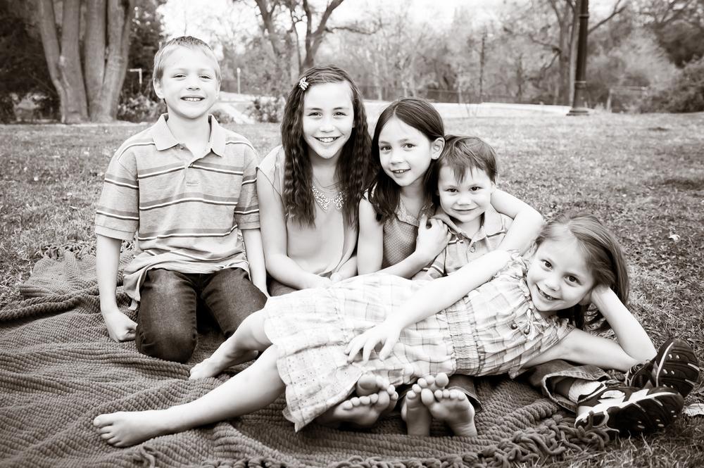 Rosendale Family-42.jpg
