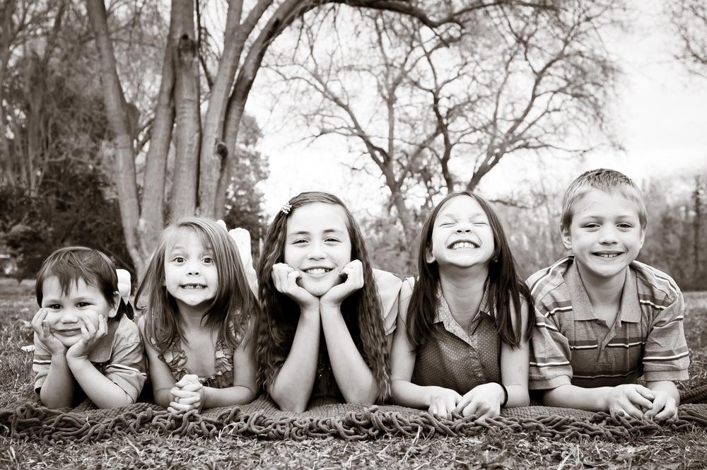 Rosendale Family-43.jpg