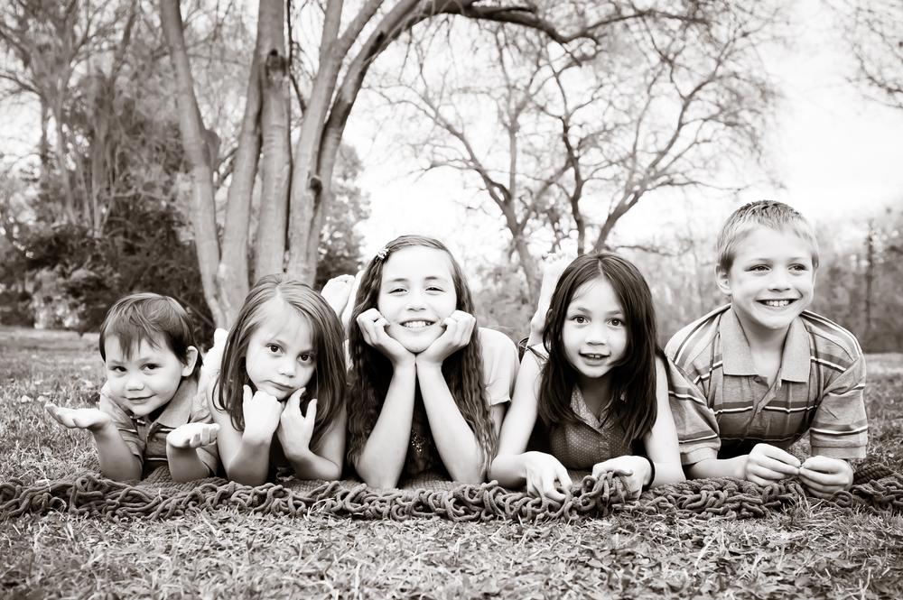 Rosendale Family-44.jpg