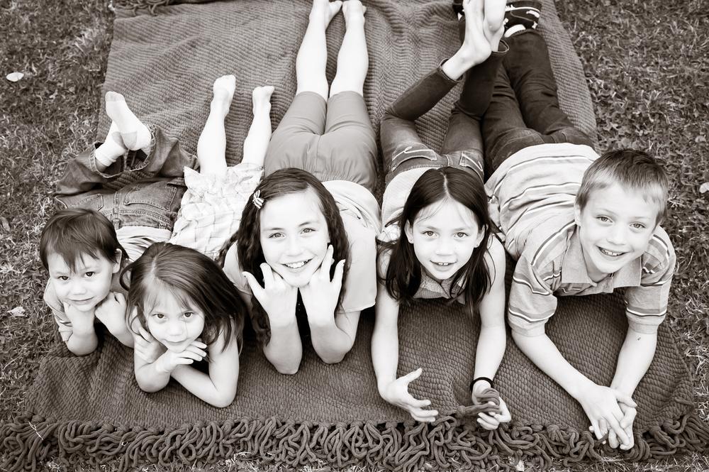 Rosendale Family-45.jpg