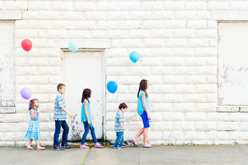 Rosendale Family-46.jpg