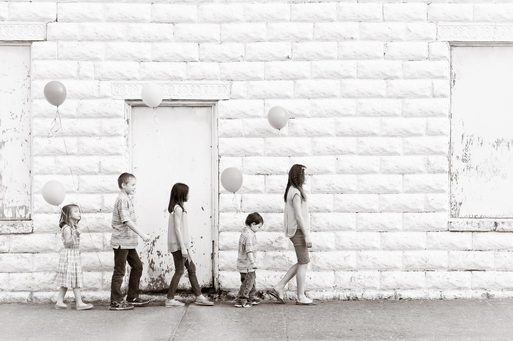 Rosendale Family-47.jpg