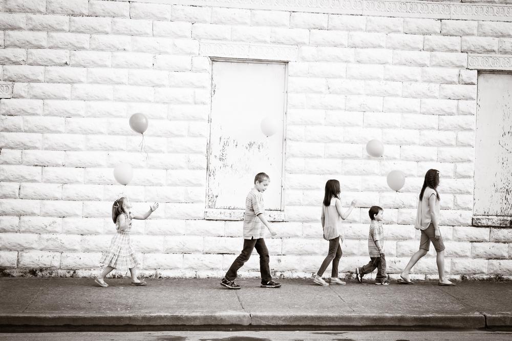Rosendale Family-49.jpg