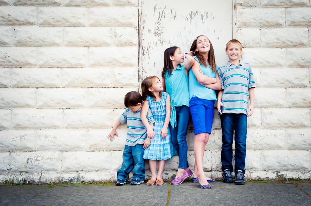 Rosendale Family-52.jpg