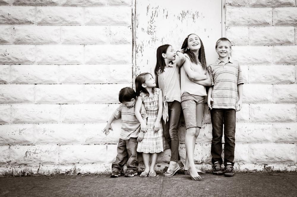 Rosendale Family-53.jpg