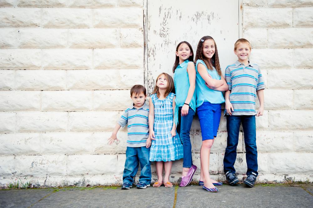 Rosendale Family-54.jpg