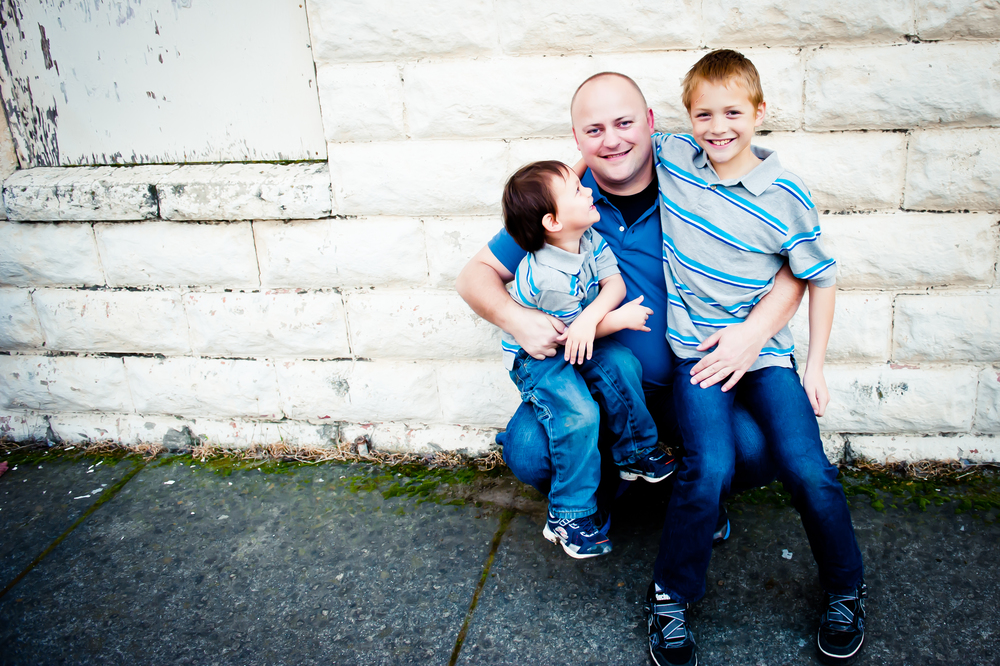 Rosendale Family-62.jpg
