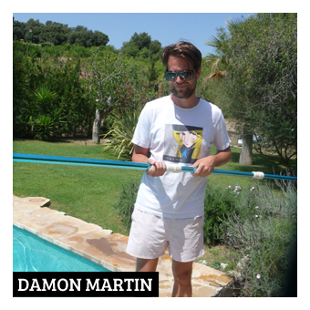 DAMON-2013.jpg