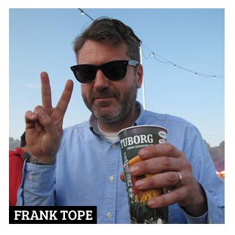 FRANK-2013.jpg