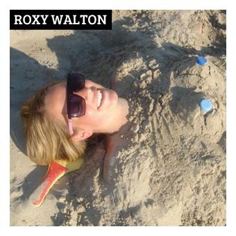 ROXY-2013.jpg