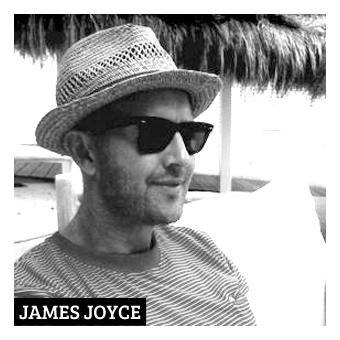 JAMES-2013.jpg