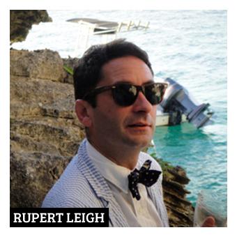 RUPERT-2013.jpg