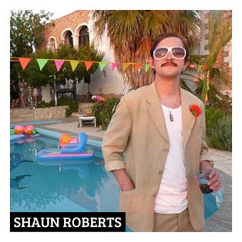 SHAUN-2013.jpg