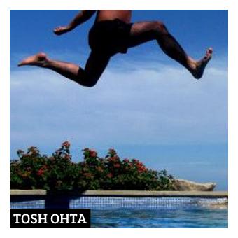 TOSH-2013.jpg