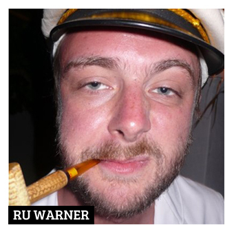 RU-2013-2.jpg
