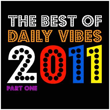BEST OF 2011 - 1.jpg