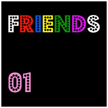 Friends-1-web.jpg
