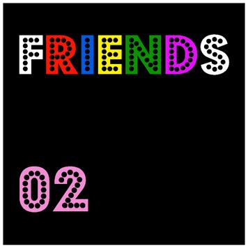 Friends-2-web.jpg