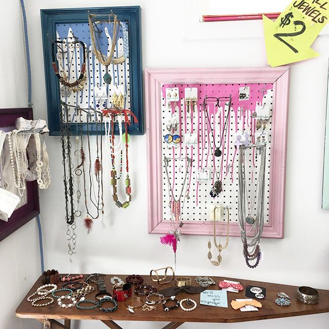 All leftover jewels are $2 a piece. . . . #clearance #closingsale #sale #kwawesome #uptownwaterloo #dtkitchener #shoplocal #downtownkitchener