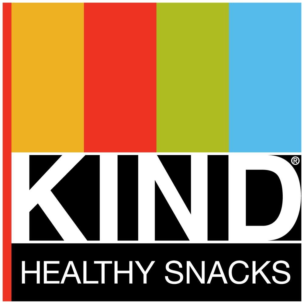 KIND-Healthy-Snacks-Logo.png