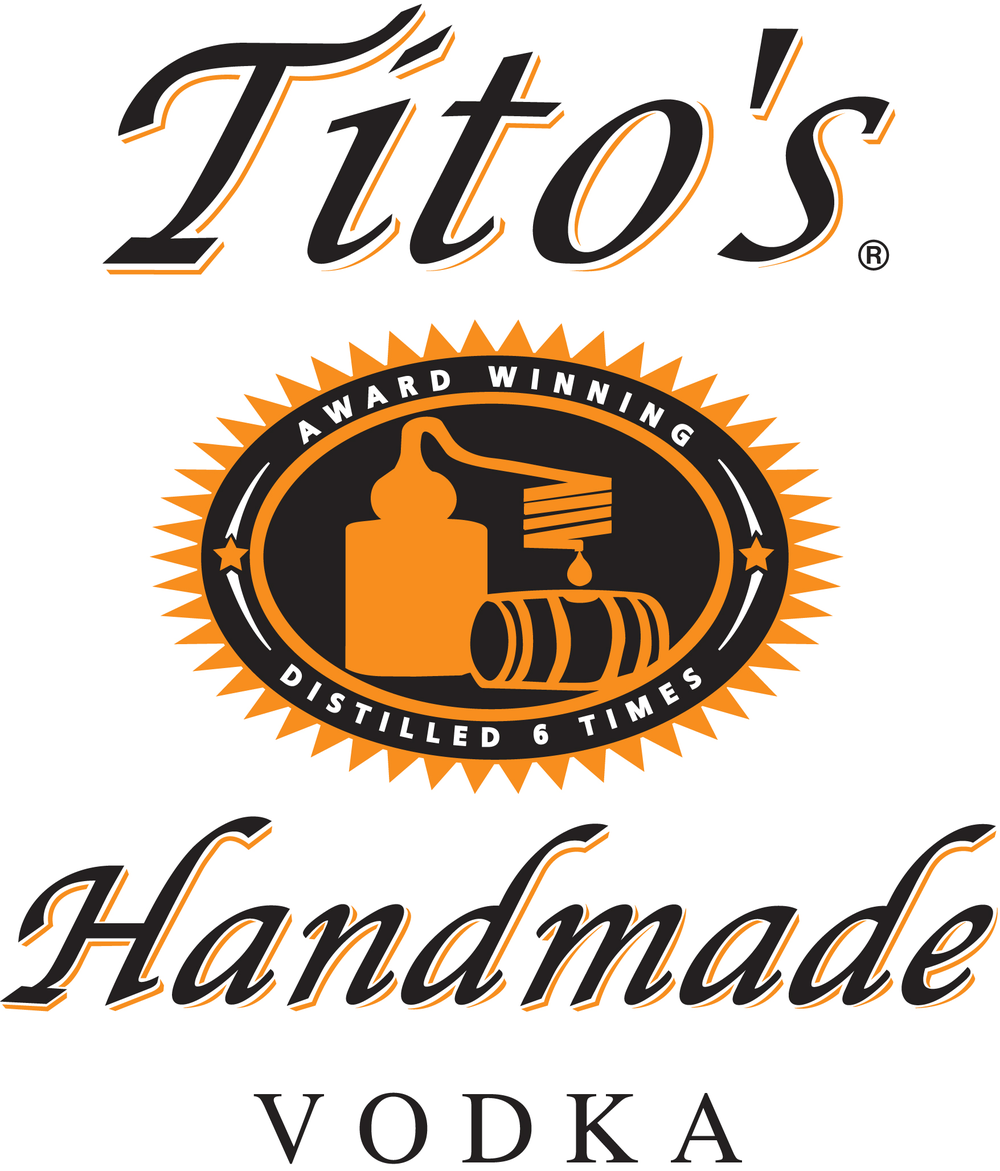 titoslogowhite.png