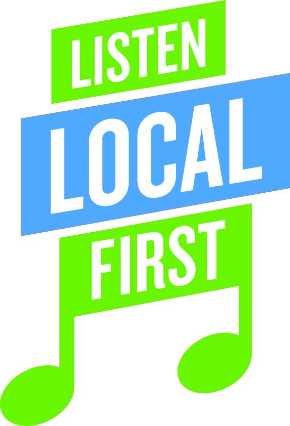 LLF-logo.jpg