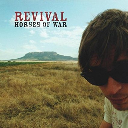 Revival - Horses of War.jpg