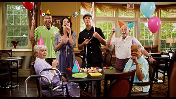 Surprise party 1.jpg