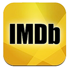 Cast and Crew on IMDB