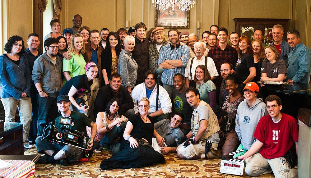 Cast_Crew_picture.jpg