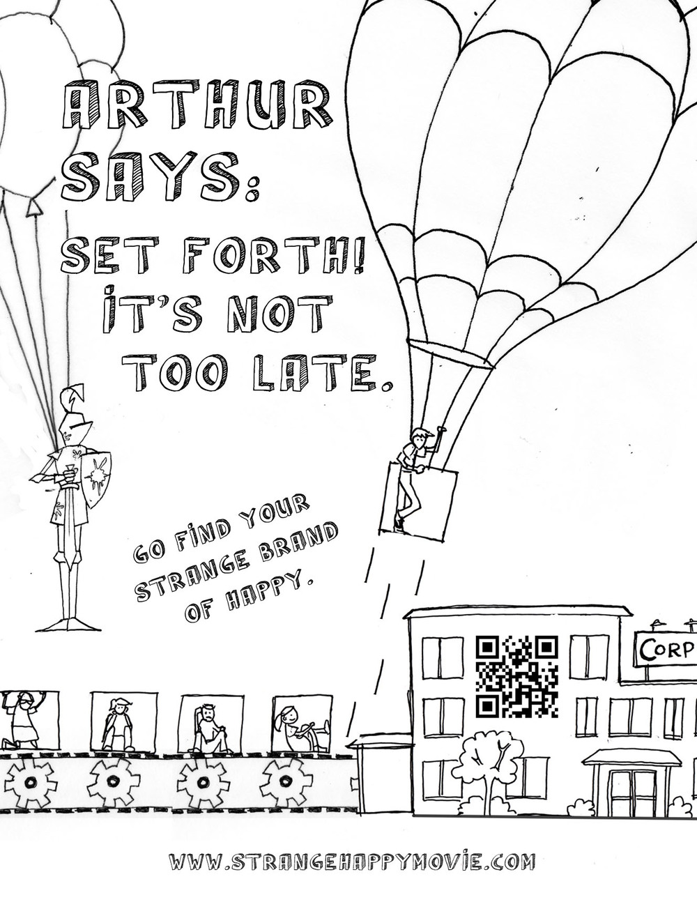 Arthur_balloon.jpg