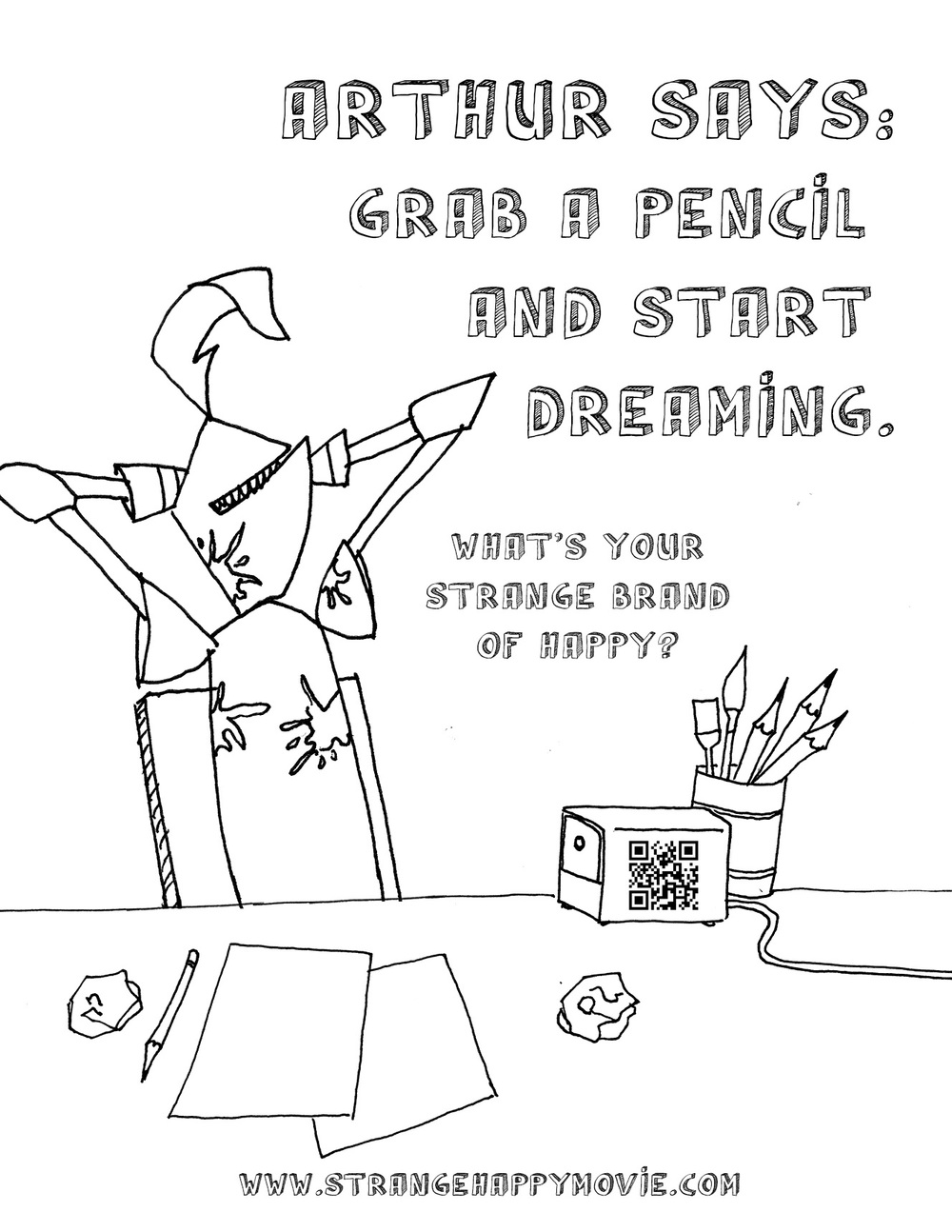 Arthur_pencil.jpg