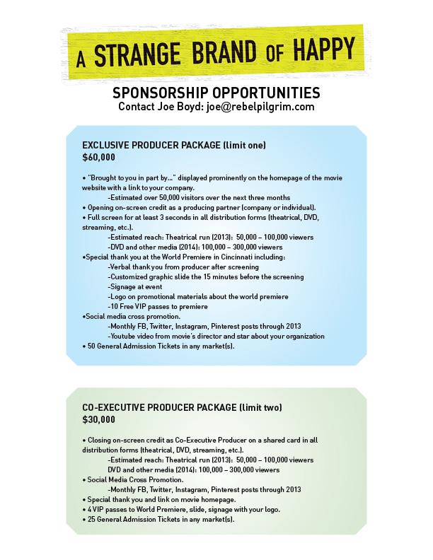 sponsorship_web.jpg