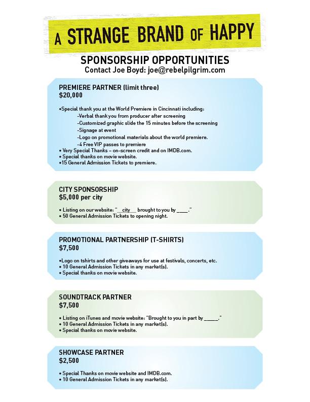 sponsorship_web2.jpg