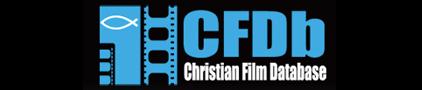 Christian Film Database Interviews Joe Boyd- June 7, 2013 Christian Film Database Interviews Brad Wise- June 11, 2013