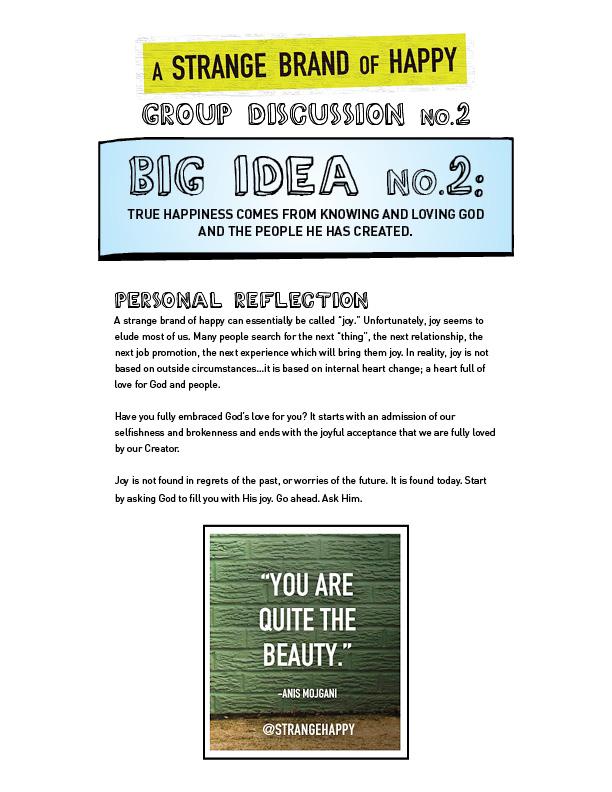 ASBOH_groupstudy5.jpg