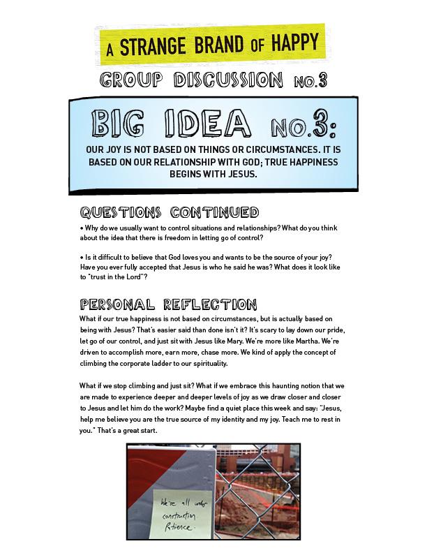 ASBOH_groupstudy7.jpg