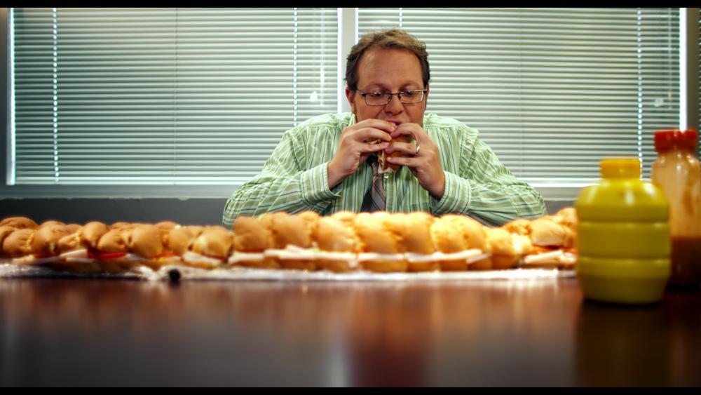 Dale sandwich 4.jpg